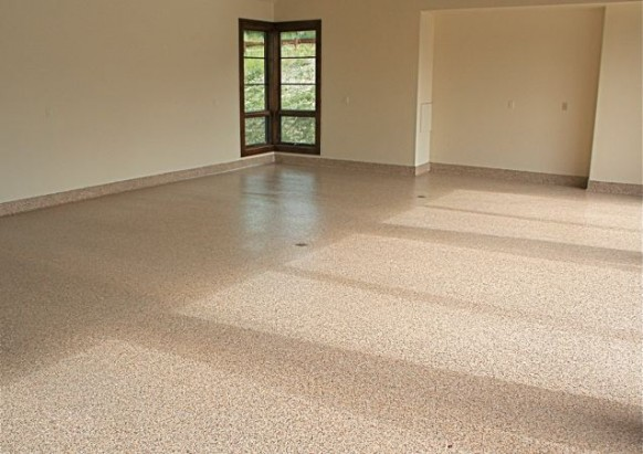 Home Depot Garage Floor Epoxy Paint Repair Oregon