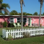 Home Exterior House Paint Colors Pink