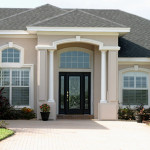 Home Exterior Painting And Paint Colors