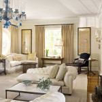 Home Improvement Paint Colors For Living Room Walls Make Your Guest