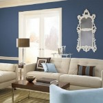 Home Interior Paint Color Schemes Behr Colors Design