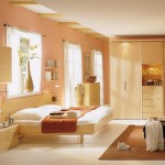 Home Interior Paint Colors Publishing Which Classed
