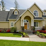 Home Painting Exterior Paint Color Ideas For Homes