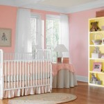 Home Painting Ideas Are Essential Part Any Job You