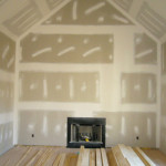 Home Tips How Paint Ceilings Walls