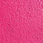 Hot Pink Painted Wall Texture Free High Resolution