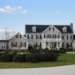 House Exterior Paint Color Ideas And Tips Make The Most Gorgeous