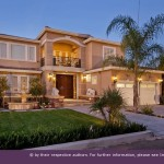 House Paint Colors Exterior Painting Ideas Home Remodeling