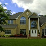 House Painter Houston