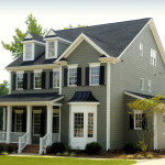 House Painting Interior And Exterior Designs Ideas