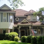 House Painting The Beautiful Exterior Ideas For