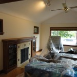 House Painting Tips Exterior Paint Interior Protect Painters