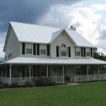 House Painting Tips Selecting Your External Paint Colors