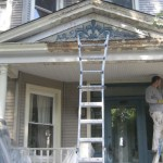 House Siding Options Painting Tips Windy Painters Chicago