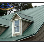 How Buy Metal Roofing For Your Home