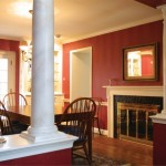 How Choose Interior Paint Colors