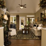 How Choose New Home Interior Paint Colors