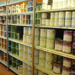 How Choose The Perfect Paint Color For Every Room Your Home