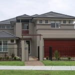 How Garage And Exterior House Painting Toronto