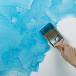 How Paint Living Room Colors Org