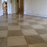 How Paint Old Wooden Floors Readymade Wood Are Great But