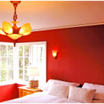 How Select Interior Paint For House Painting