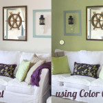 How Virtually Paint Your Room