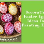 Hubpages Hub Decorating Easter Eggs Ideas For Painting