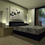 Ideas Bedroom Paint Asian Colors Paints Wall