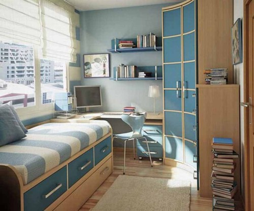 Ideas Best Quality Interior Painting Wall Paint