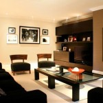 Ideas Black Furniture Gallery Living Room Paint Color