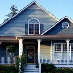 Ideas Choosing House Paint Report Which Listed