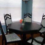 Ideas Cover Kitchen Chairs Refinish Colors Cost Antique