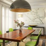 Ideas Dining Room Furniture Posted July Author John