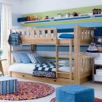 Ideas For Boys Rooms Modern Room Inspiring Guys Paint Color