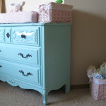 Ideas For Repainting Dresser Ehow