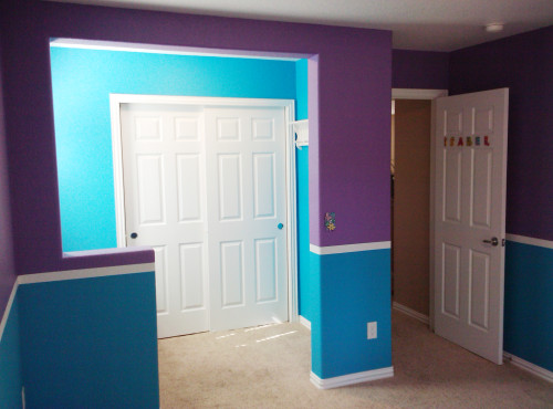 Ideas Lowes Paint Colors Bedroom