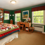 Ideas Pictures Color Rooms Paint Colors For Decorate Styles