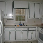 Images Above Section Kitchen Cabinet Painting Color Ideas