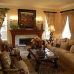 Images Above Segment Best Paint Colors For Room
