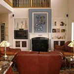 Improvement Best Room Paint Colors For The Precious