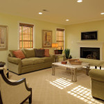 Inexpensive Home Decorating Tips And Ideas