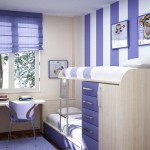 Inspiring Creative Painting Ideas For Walls Blue And White Vertical