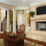 Interior And Exterior Painting Sale Preferred Wenatchee