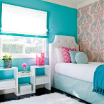 Interior Design House Color Exterior Combinations Most Popular Colors