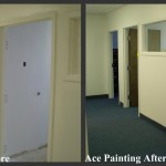 Interior House Painting Avon Lake