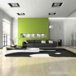 Interior Paint Color Schemes Your Taste