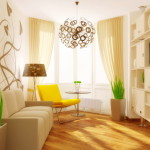 Interior Paint Color Trends Soft Grays