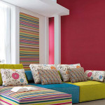 Interior Paint Colors Bedroom