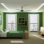 Interior Paint Colors For Bedroommost Popular